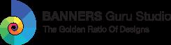 Banners Guru Studio