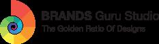 Brand Guru Studio