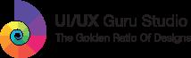 UI/UX Guru Studio