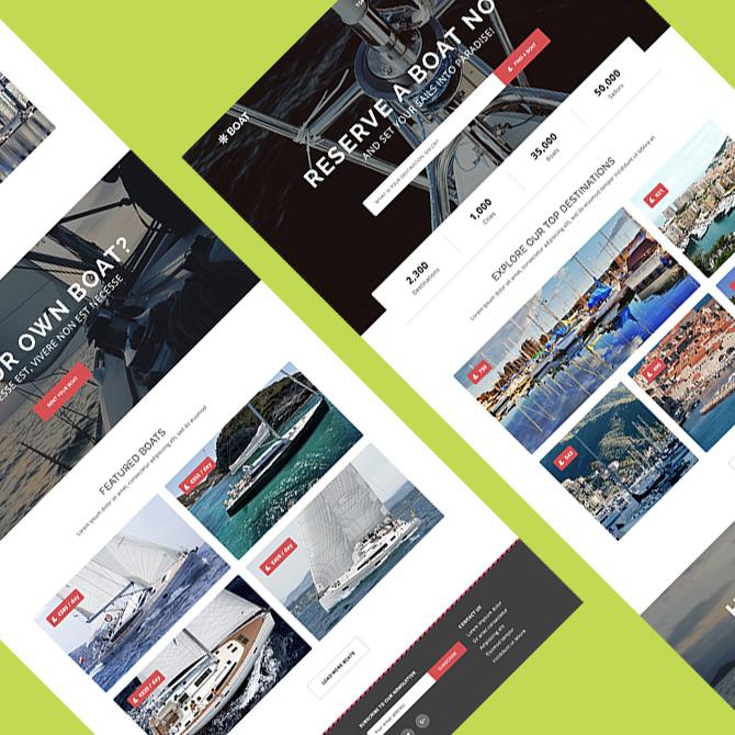 Designs Guru Studio: UI UX Design, Web Design, Brand Design, Graphic
